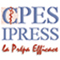 Fiche CPES-IPRESS