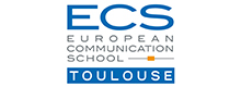Fiche EUROPEAN COMMUNICATION SCHOOL